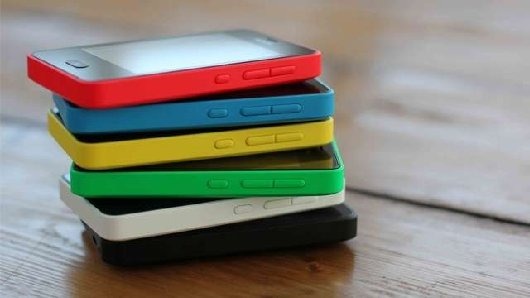 Программа Here Для Nokia Asha 501