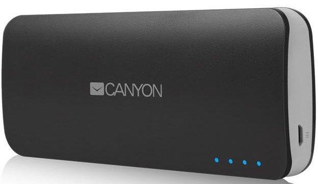Canyon CNE-CPB100.