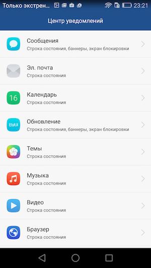 Как на хуавей сделать переадресацию - Urbiznes.ru