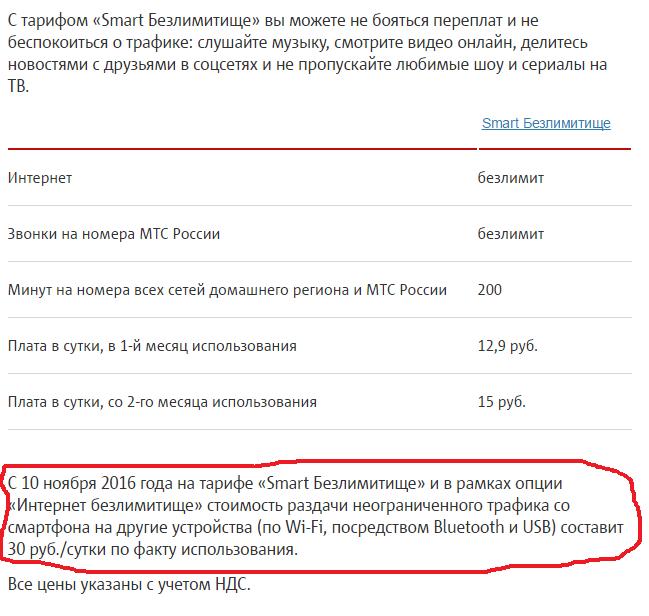 тариф смарт мтс за 300 рублей в месяц как послушать музыку