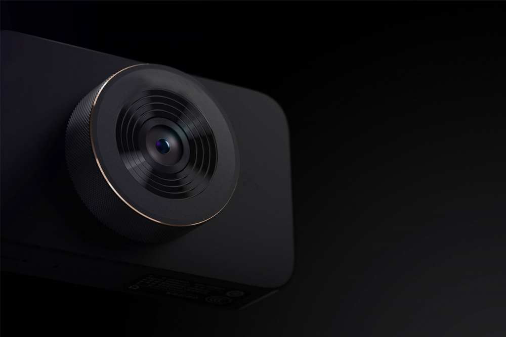 Смартфон-проектор.