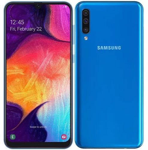 534e20c1b99da Официальный анонс: Samsung представила смартфоны среднего класса ...
