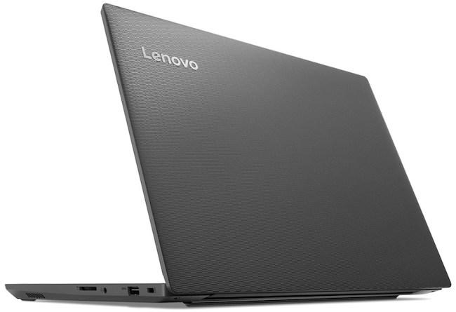 Lenovo V130 15.