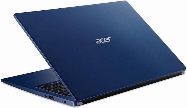 Acer Aspire 3 A315-34.