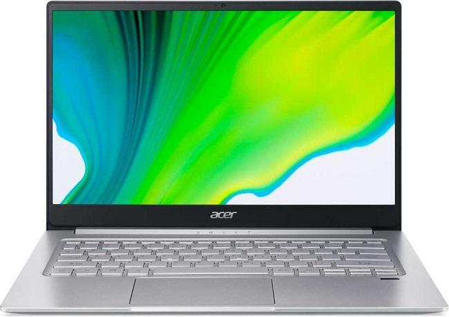 Ноутбук Acer Swift 3 SF314-42.