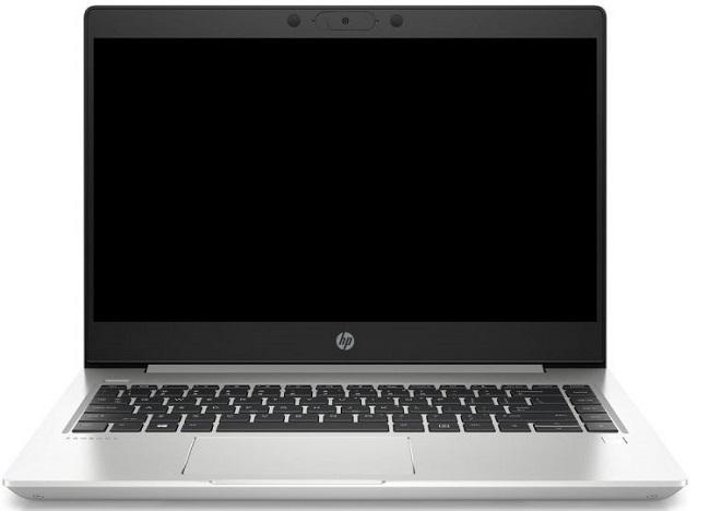 Ноутбук HP ProBook 440 G7.