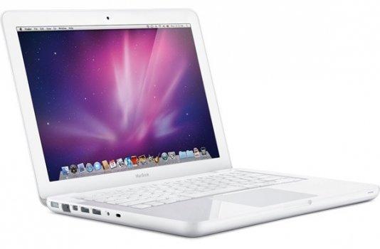 #1: laptop macbook