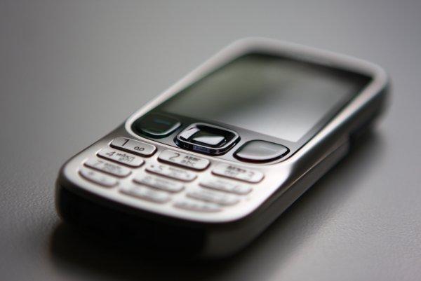 Скачать Программы Для Sony Ericsson W890i