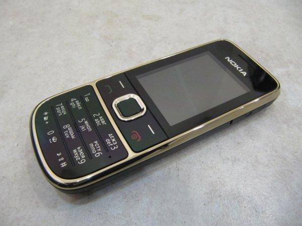 Игры На Телефон Нокиа 2700