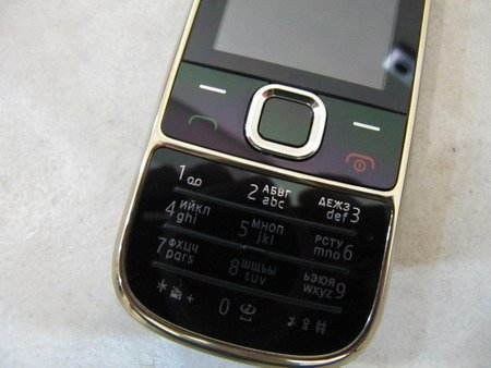 мобильные приложения на телефон скачать знакомства