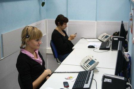 skype до 30 минут бесплатных звонков: