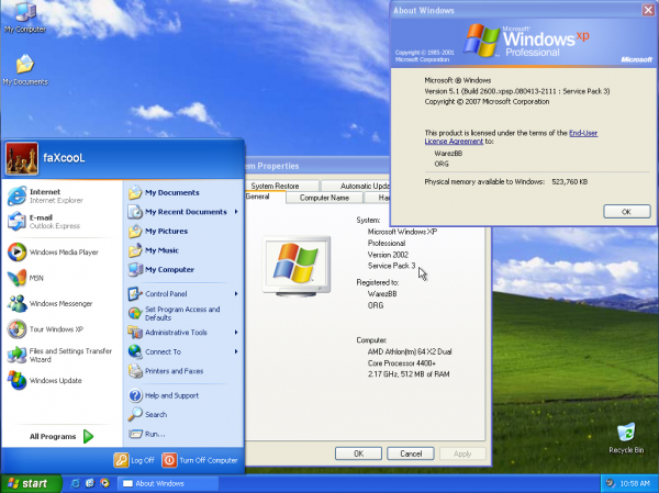 Скачать windows xp professional sp1 rus torrent nnm.