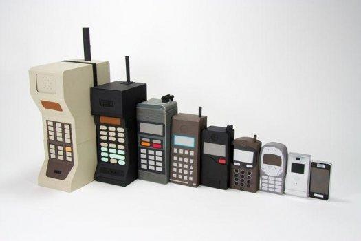 Первый коммерческий мобильный телефон отмечает 40-й день ...: http://yamobi.ru/posts/pervyiy_kommercheskiy_mobilnyiy_telefon_otmechaet_40_den_rojdeni.html