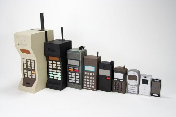 Картинки по запросу 1973 -День рождения мобильного телефона.