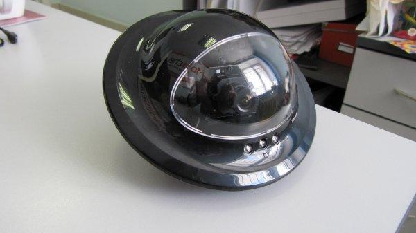 мобильная 3g видеокамера Gc19 инструкция - фото 2