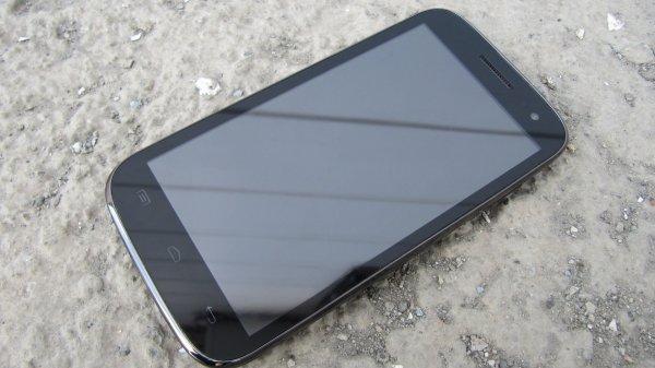 Обои 1280 720 на телефон андроид скачать бесплатно