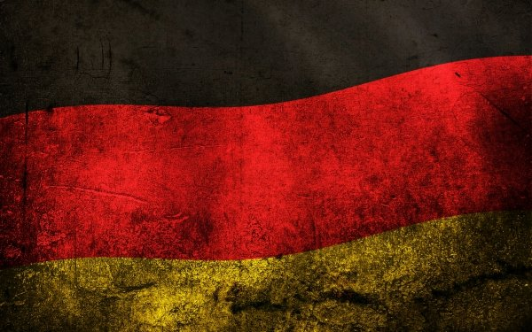 Немецкий скачать