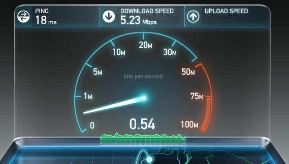 Speedtest.md - фото 2