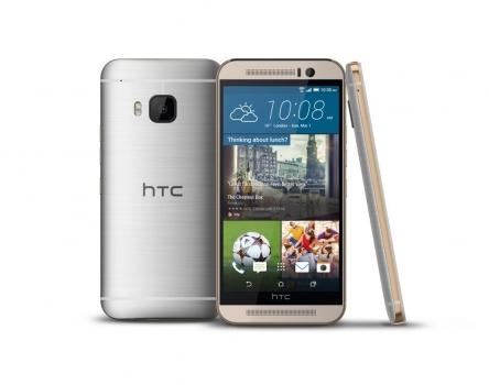 HTC Support  форум htc Обзоры htc и обсуждение