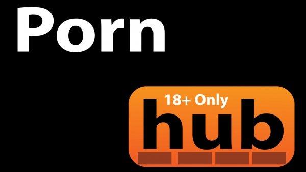 Порно Ресурсам