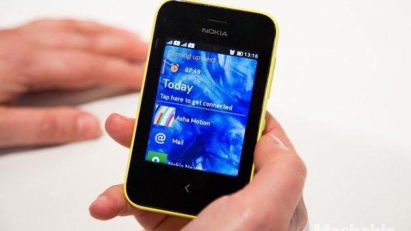 Крепеж смартфона samsung (самсунг) фантом по себестоимости mavic pro или mavic air combo