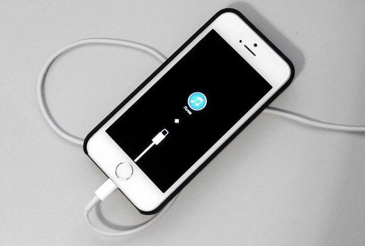 Iphone 6 обновление до ios 10