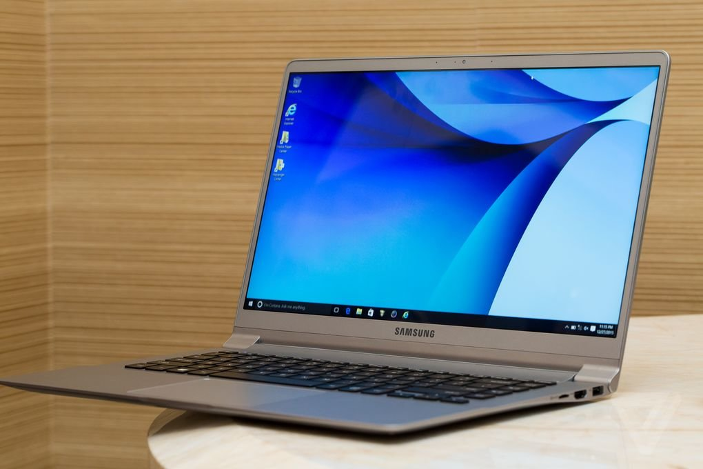 Самсунг собирается реализовать собственный компьютерный бизнес Lenovo