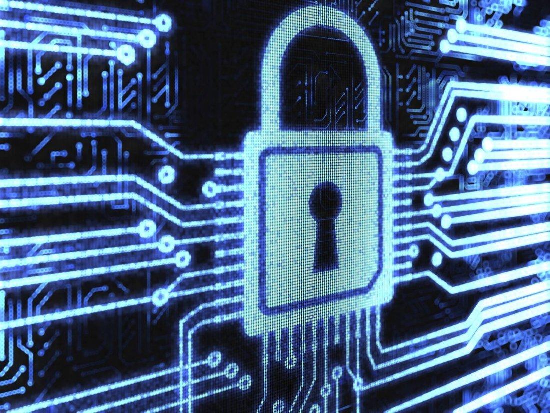 Роскомнадзор заблокировал VPN-сервис