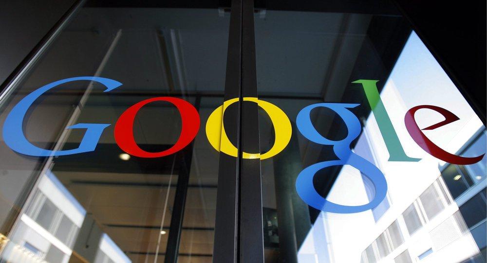 Двухлетнее разбирательство по делу Android закончилось победой ФАС и «Яндекса», зато Google не заблокируют