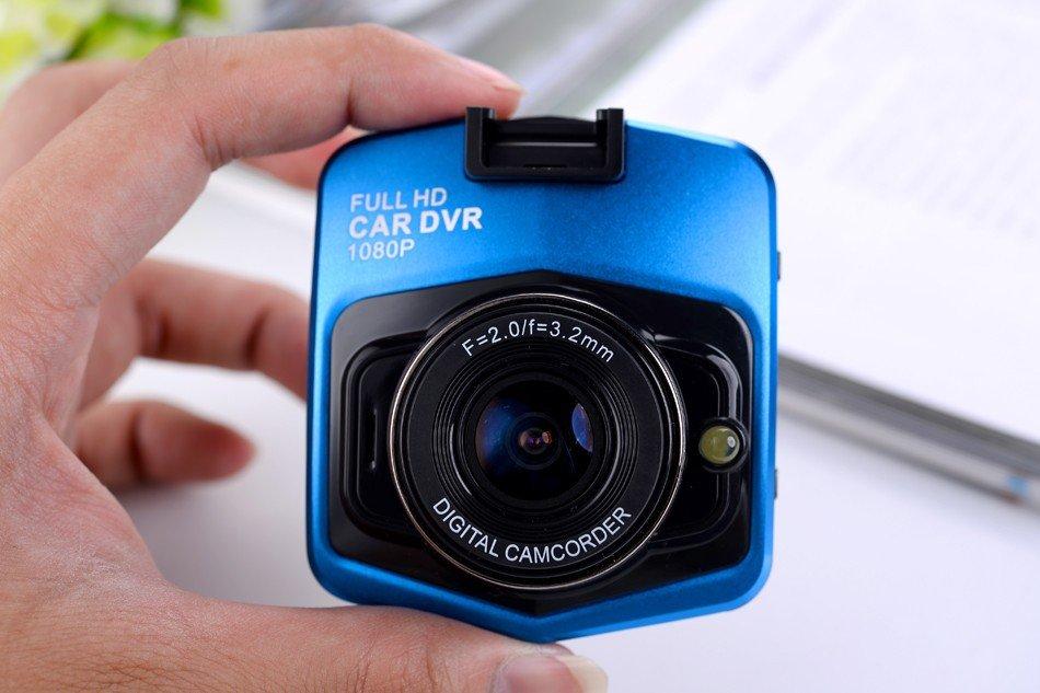 Автомобильный видеорегистратор это гаджет или виджет автовидеорегистратор с кратным увеличением
