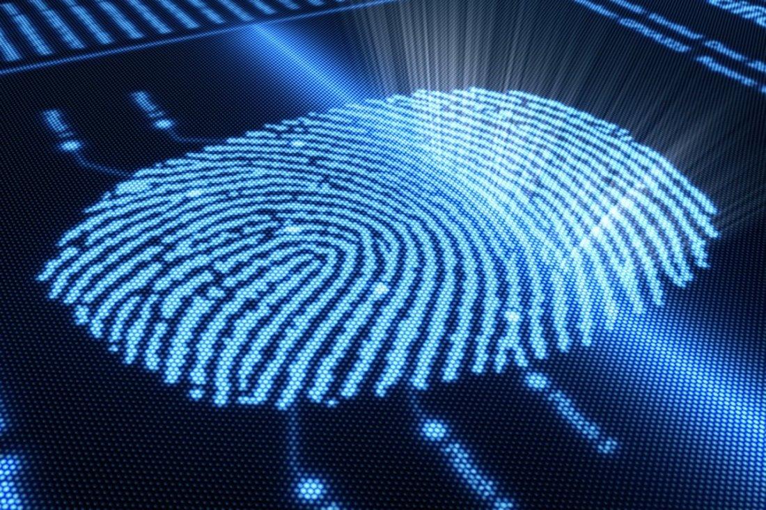 Qualcomm научилась сканировать пальцы ипульс через стекло иалюминий