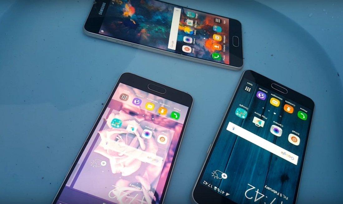 f8950b2a08b5 Рейтинг 10 лучших смартфонов 2017 года до 20000 рублей.