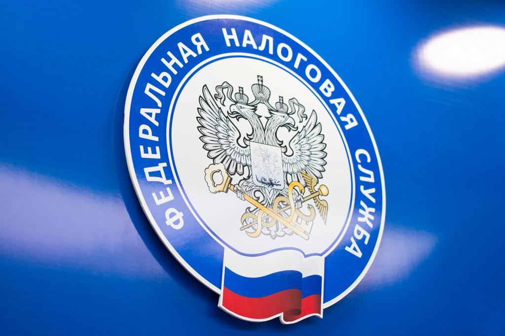 В России заработало приложение Налоговой службы для ...