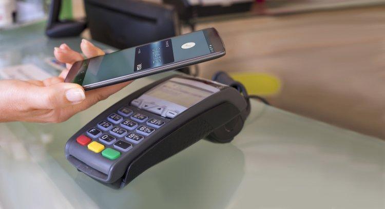 как перевести деньги с карты на свой номер телефона мтс