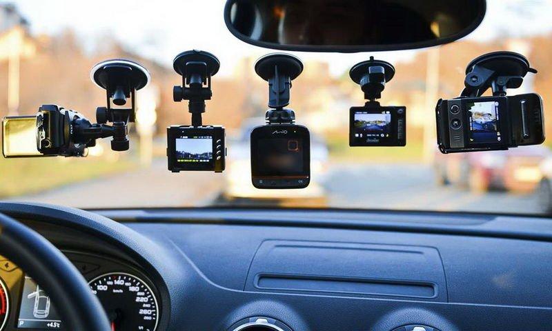 Самый хороший видеорегистратор тест видеорегистратор dod f900lhd купить в новосибирске