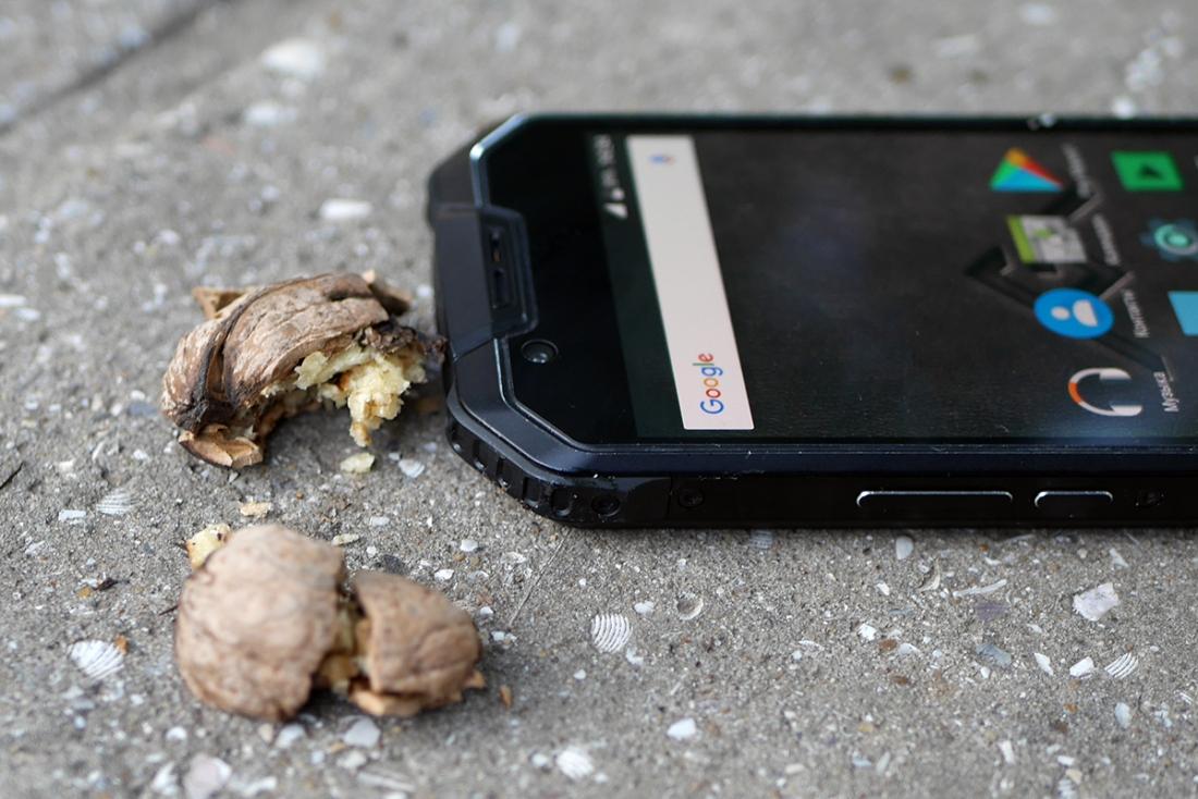 Ролики для телефона, жирные сраки негритянок фото
