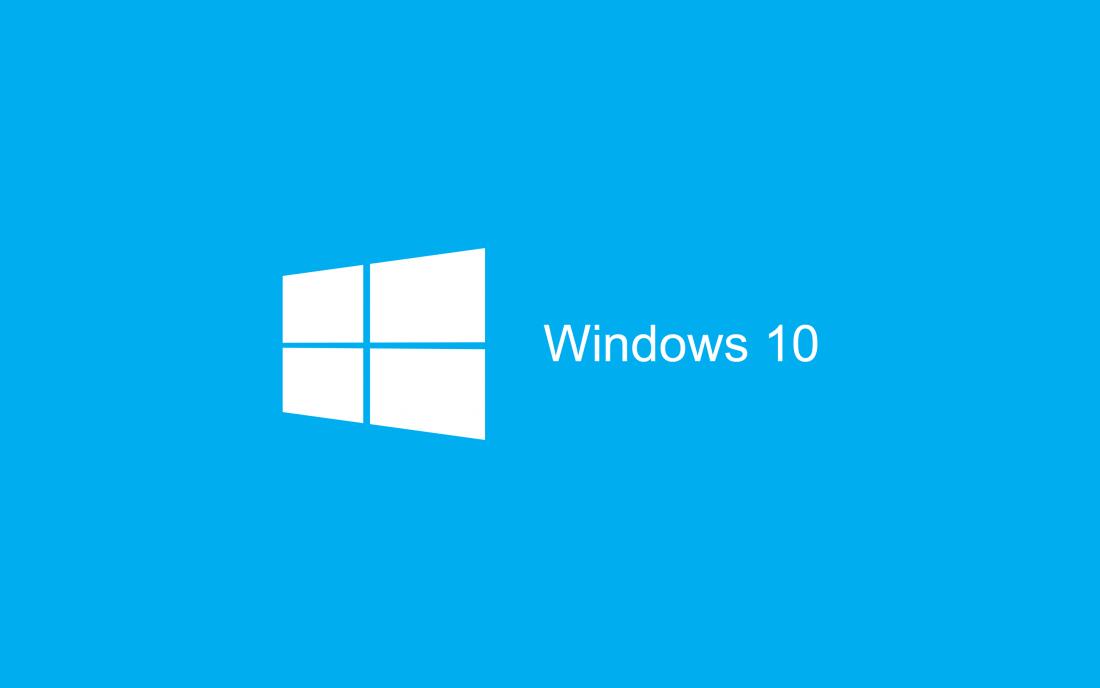 Google Chrome неожиданно перестал работать наПК сОС Windows 10