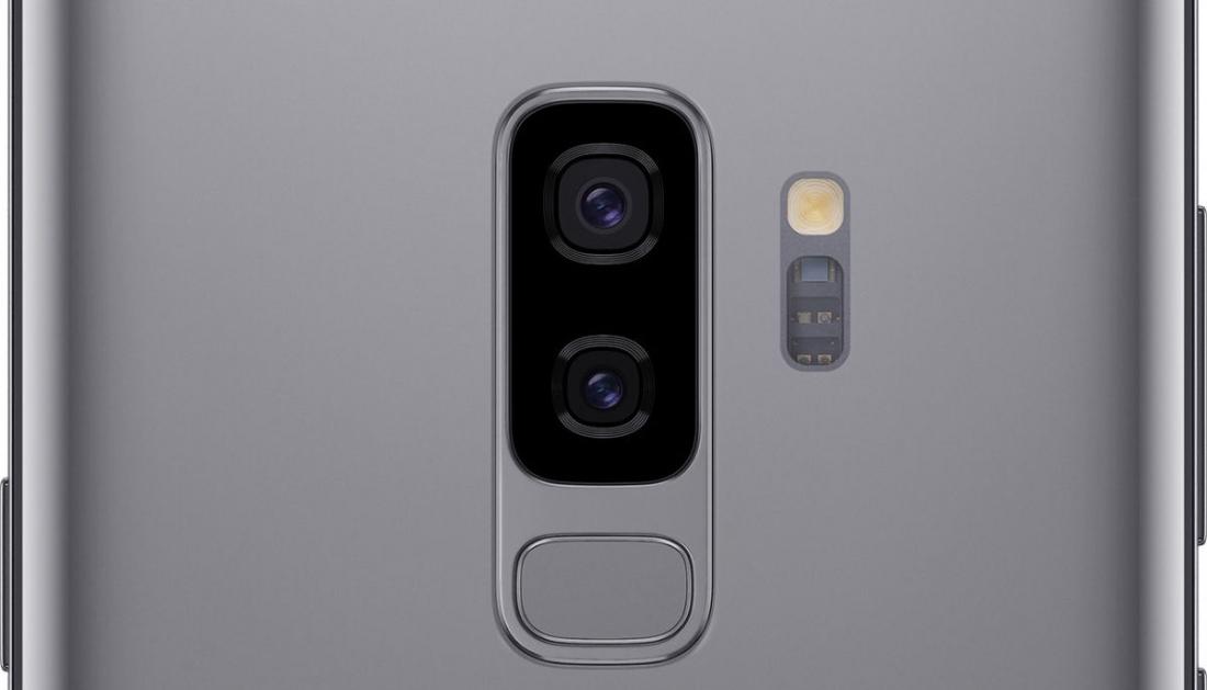 836a1734c294b Лучшие смартфоны с хорошей камерой: рейтинг 2018 года