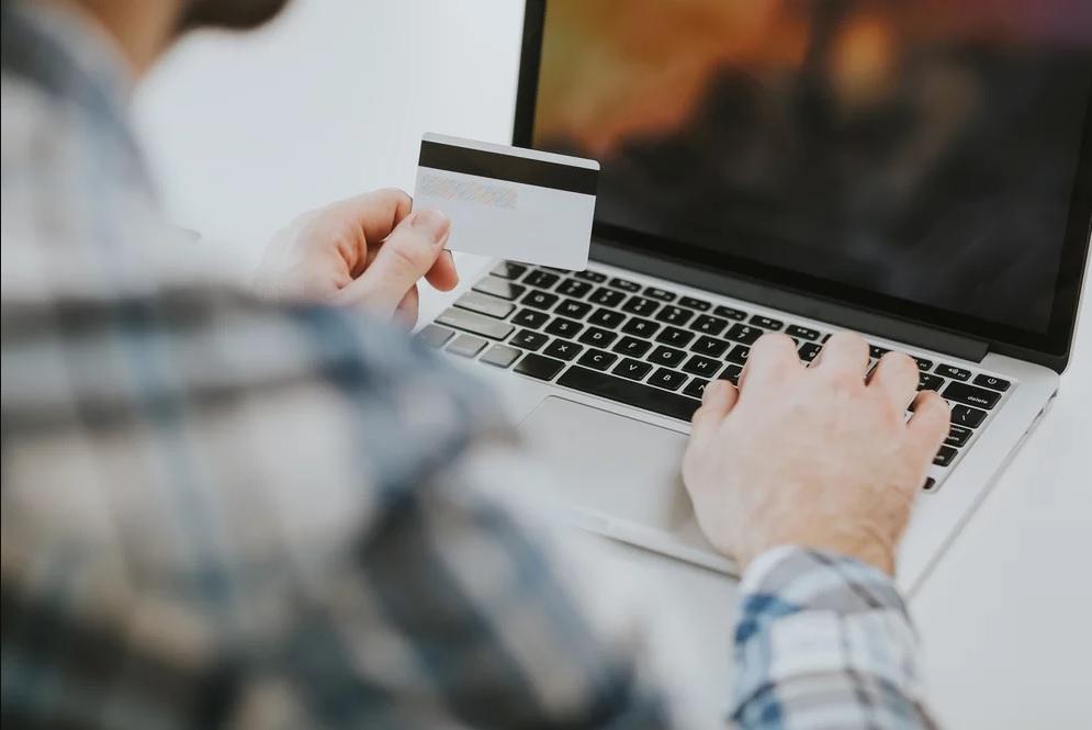 проверка кредитных карт онлайн word