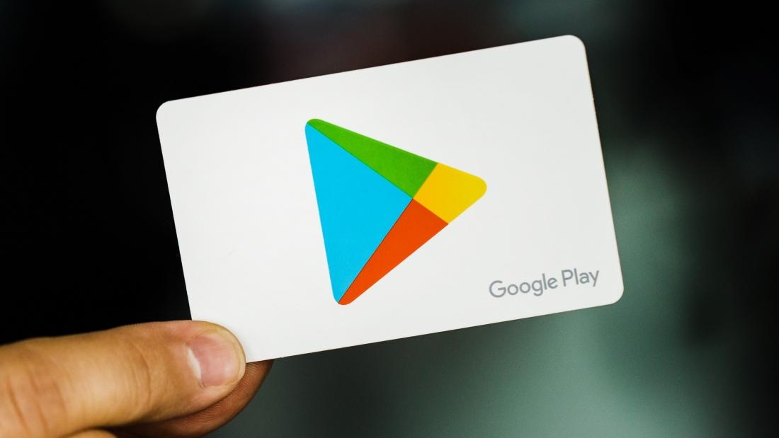 Как устанавливать Android-приложения без Google Play: советы для пользователей.