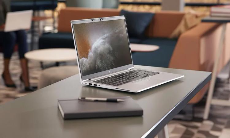 Модели ноутбуков для работы в офисе девушки работа алматы