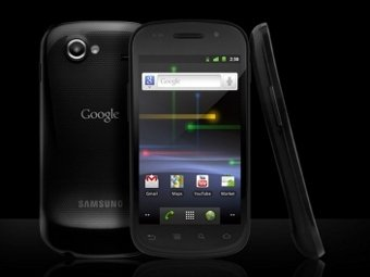 называют данный аппарат самым доступным по цене смартфоном с HD-экраном