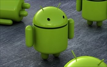 Google Android.